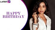 Anupriya Goenka Birthday: Asur to Sacred Games 2 - Here Are the Actress' Best Web Series