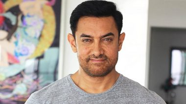 Aamir Khan Confirms That His Ammi Has Tested Negative For COVID-19 (View Tweet)