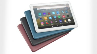 Why a Tablet Is a Good Investment