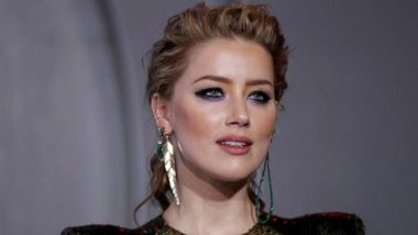 Amber Heard Denies Dating Elon Musk, James Franco While Being Married to Johnny Depp in Her Latest Testimony