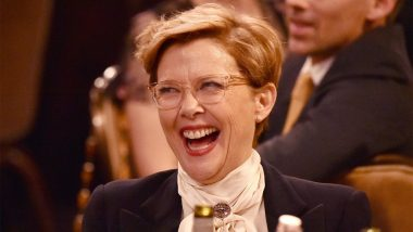 Annette Bening Birthday Special: Here Are Some Interesting Facts About The Veteran Actress