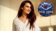 Bigg Boss 14: Naagin 3's Surbhi Jyoti Approached For Salman Khan's Show? (Deets Inside)