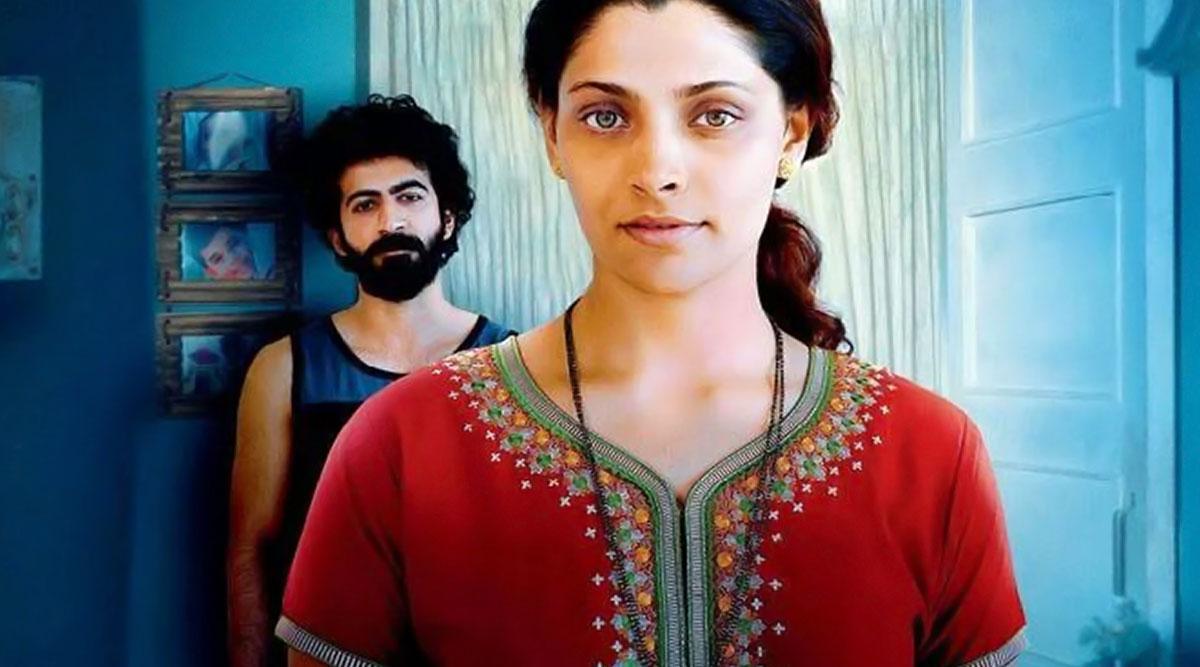 Choked: Paisa Bolta Hai: Anurag Kashyap's Netflix Film Starring Saiyami Kher and Roshan Mathew to Release On June 5