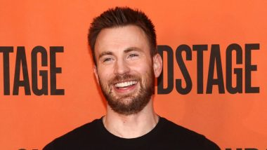 Chris Evans Speaks About His Post Captain America and How He Still Misses Marvel