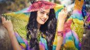 Crime Patrol Actress Preksha Mehta Commits Suicide At 25