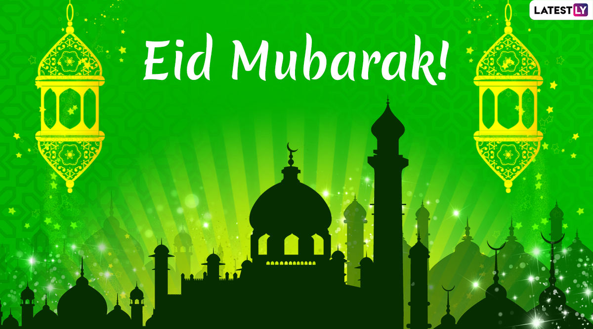 eid ulfitr 2020 greetings  hd images whatsapp stickers