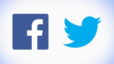 Punjab Govt Blocks 38 Facebook, 49 Twitter And 21 Youtube Accounts For Spreading Rumours About COVID-19