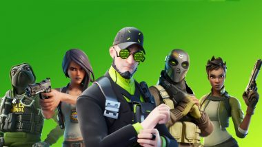 Fortnite Chapter 2, Season 3 to Be Launched on June 11, Confirms Epic Games