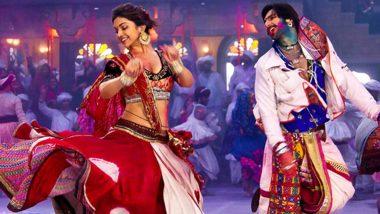 Bombay HC Orders Eros International To Pay Rs 19.39 lakh To Sanjay Leela Bhansali With Regards To Goliyon Ki Rasleela Ram-Leela Dues