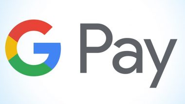 Google Pay Doesn't Share Customer Data With Any Third Party Outside Payments Flow, Confirms Google