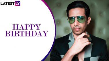 Gulshan Devaiah Birthday: Shaitan, Hunterrr - 5 Best Performances Of The Bollywood Actor You Should Not Miss!