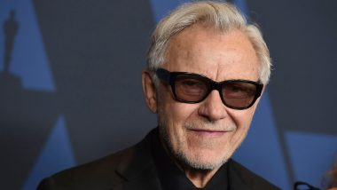 Harvey Keitel Birthday Special: Taking A Look At Some Best Performances By The Legendary Actor