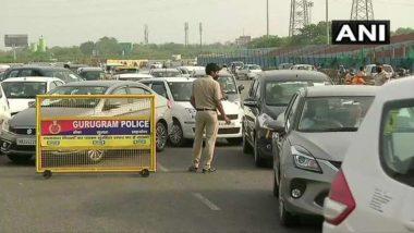 Delhi Makes PUC Mandatory; Arvind Kejriwal Govt To Impose Fine of Rs 10,000 For Not Having Pollution Under Control Certificate