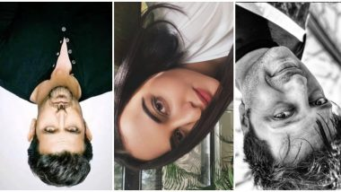 World Thalassaemia Day 2020: Hrithik Roshan, Sonakshi Sinha, Riteish Deshmukh and Others Post Upside Down Selfies to Raise Awareness With #UltaHokeThalassemiaRoke Campaign