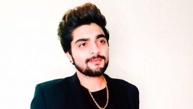 PRASHANT TANKARA: Youngest Self Made Millionaire From Kota Rajasthan