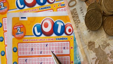 Daily Lotto South Africa Lottery Results For January 24, 2021: Check Winning Numbers
