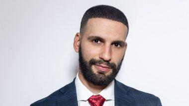 Entrepreneur Xerxes Frechiani Is Becoming a Household Name in Digital Advertising