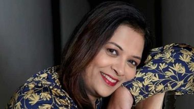 Ameeta Lohia Speaks About Her Power of Energy Healing and Explains How It Is Linked to Scientific Principles