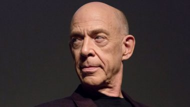 Oscar Winning Actor JK Simmons Bags Spider-Man Sequels, But Not Sure If Studio Will Use Him For Upcoming Spider-Man Movies (Deets Inside)