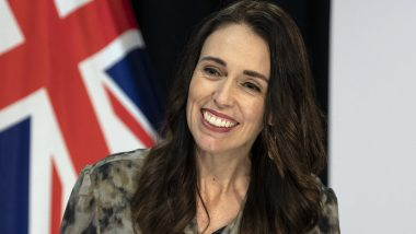 New Zealand PM Jacinda Ardern's Four-Day Work Week Suggestion to Boost Tourism Industry Post COVID-19 Has People Wanting to Move to NZ, Check Tweets