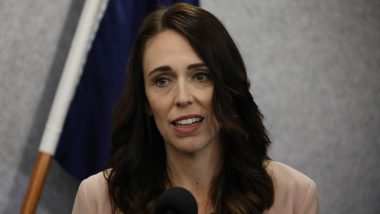 New Zealand Military to Oversee Borders After COVID-19 Bungle