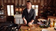 Jamie Oliver Birthday Special: From Homemade Pasta to Chocolate Brownies, Popular Recipes and Tricks to Learn From The Celebrity Chef
