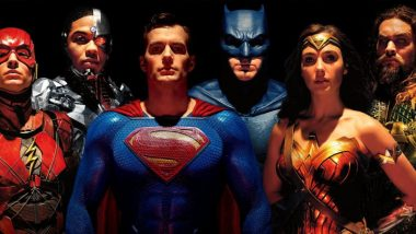 Zack Snyder's Justice League: Gal Gadot, Ben Affleck, Henry Cavill Will Return to Shoot Additional Scenes