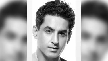 Kahaani Ghar Ghar Kii Fame Sachin Kumar Dies of Heart Attack