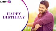 Happy Birthday, Karthi! A Look At The 5 Finest Roles Played By The Kollywood Actor