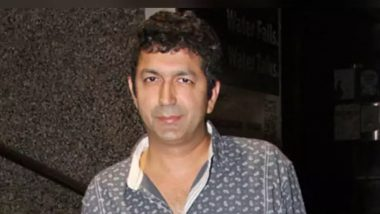 Lahore Confidential: Kunal Kohli Assures Richa Chadha's Zee5 Film Has Entertaining Elements Right from Old School Romance to Graceful Urdu Poetry