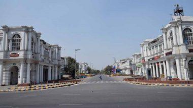 COVID-19 Lockdown in Navi Mumbai, Panvel: NMMC And PMC Announce Shutdown for 10 days from July 3