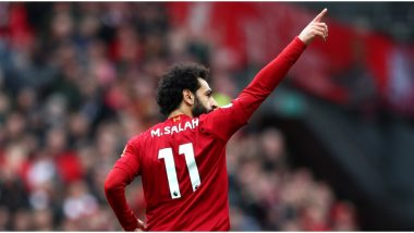 MUN vs LIV Dream11 Prediction in FA Cup 2020–21: Tips To Pick Best Team for Manchester United vs Liverpool Football Match