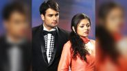 Vivian Dsena On Madhubala - Ek Ishq Ek Junoon Completing 8 Years: 'Madhubala Was The Highlight of My Career'