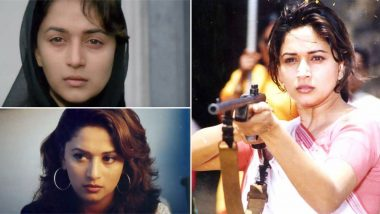 Madhuri Dixit Birthday Special: 7 Underrated Performances Of The Actress That Prove She Is Not Just A Woman With A Dazzling Smile And Fab Dance Moves