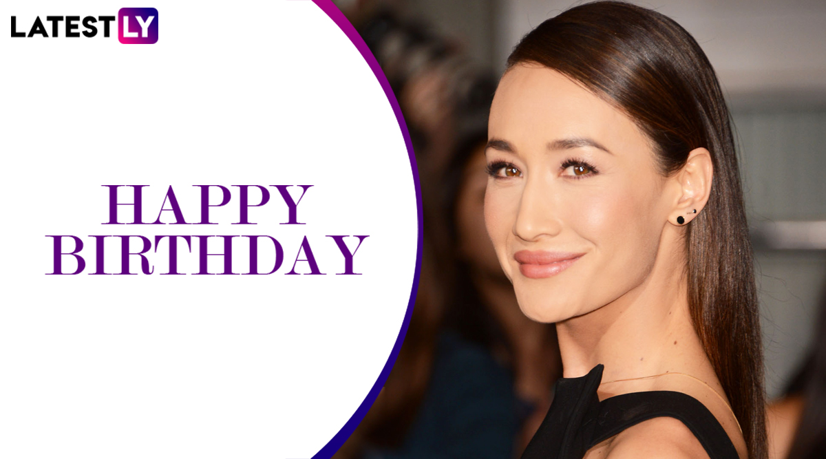Maggie Q Birthday: From Live Free or Die Hard to Mission Impossible 3 - Here's Looking At the Actress' Best Films