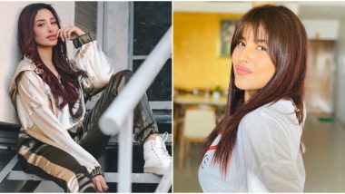 Mahira Sharma To Approach The Cyber Crime Cell Over Shehnaaz Gill's Fans Trolling Her, Says 'No Contestant's Fans Have Done That So Far'