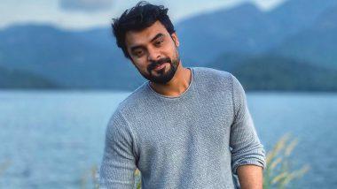 Malayalam Actor Tovino Thomas Shares How The Coronavirus Crisis Has Affected Show Business