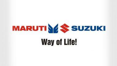 Maruti Suzuki Resumes Operations at Manesar Plant on Single Shift Basis After 40 Days of Shutdown
