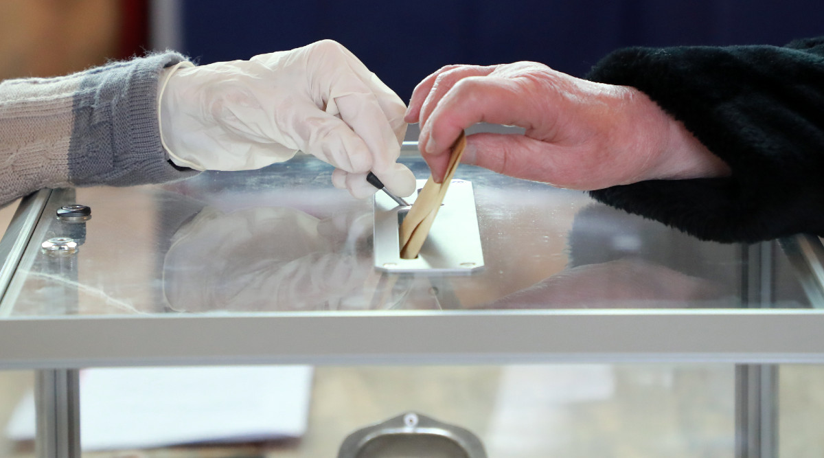 France to Hold 2nd Round of Mayoral Elections 2020 on June 28