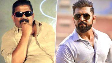 Mysskin to Direct Thadam Actor Arun Vijay's Next Film?