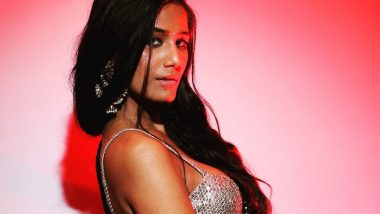 Poonam Pandey Gets Husband Sam Bombay Arrested, 5 More Controversies Of The Nasha Actress That Shook The Internet!