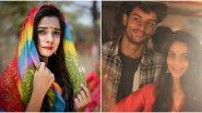 Preksha Mehta's Friend, Jamtara Actor Aatm Prakash Mishra Feels His Friend Did Not Commit Suicide Because Of 'Work Stress' (Read Details)