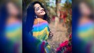 Preksha Mehta's Suicide Note Reads 'Mere Toote Huye Sapno Ne Mere Confidence Ka Dam Tod Diya Hai' (Details Inside)