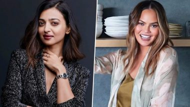 Menstrual Hygiene Day 2020: From Radhika Apte to Chrissy Teigen, Top Celebrities Who Got Real About Their Periods