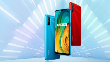 Realme C3, Realme C2 Prices Officially Increased in India; Check New Prices Here