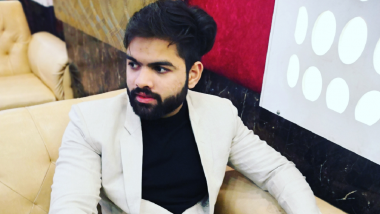 Sahil Dahiya: A Growth Strategist and a Skillful Entrepreneur in the E-Commerce World