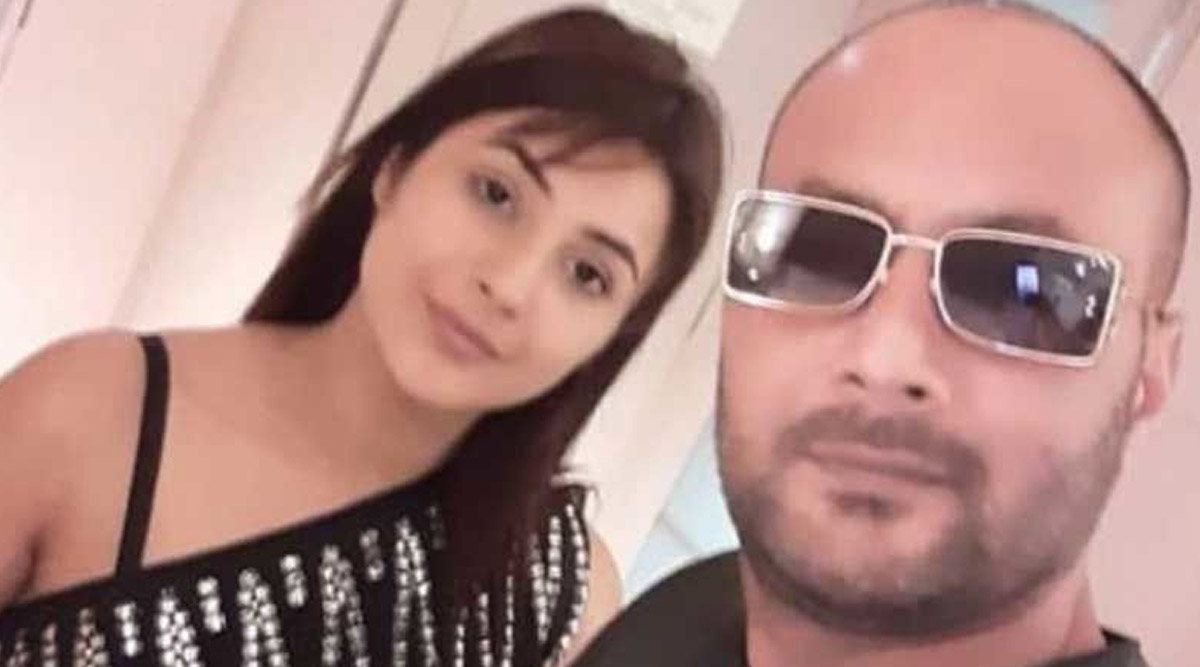 Shehnaaz Gill's Father Santokh Singh Sukh Rubbishes Rape Claims, Says Lady Is Using Him To Gain Fame and Money (Watch Video)