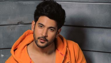 Beyhadh 2 Actor Shivin Narang Undergoes 2-Hour Long Surgery a Day After Falling on a Glass Table at Home (Read Details)