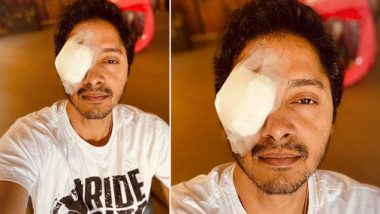 How Did Shreyas Talpade Get Hurt? Here's What Happened