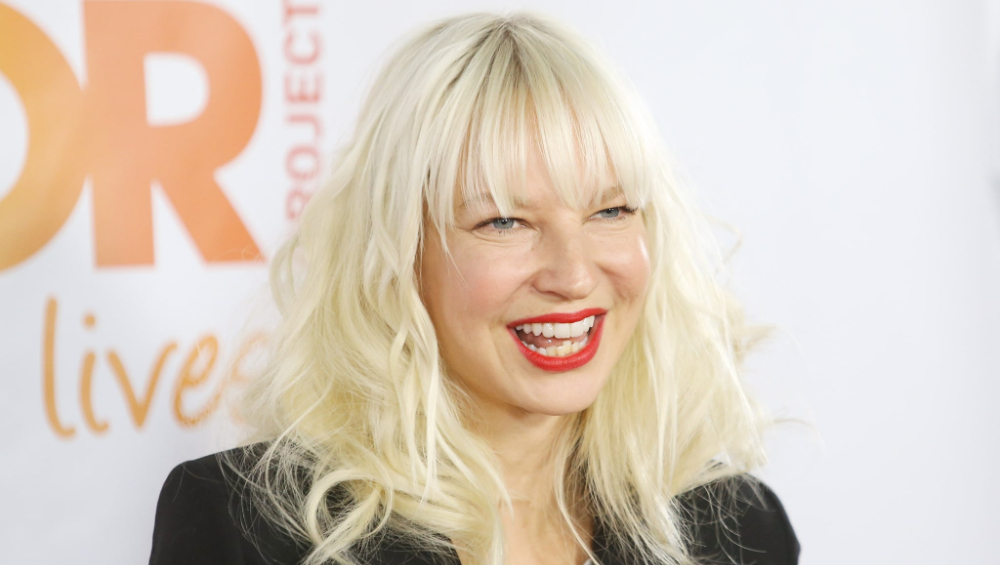 Sia Confirms That She Has Adopted Two Teenage Boys Out Of Foster Care